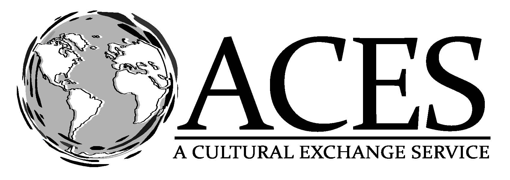 A Cultural Exchange Service | Deal With ACES